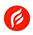 江苏省电力燃料集团有限公司