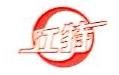 江西江特电动车有限公司 最新采购和商业信息