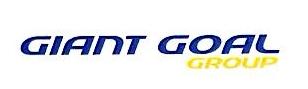 乔泰皮件(深圳)有限公司 最新采购和商业信息