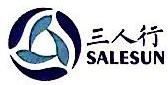福建省三人行文化科技有限公司 最新采购和商业信息