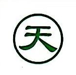 和潜天成(北京)空调安装有限公司 最新采购和商业信息