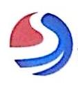 东莞市盛盈印刷有限公司 最新采购和商业信息