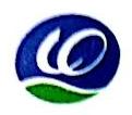 郑州露露饮料有限公司 最新采购和商业信息