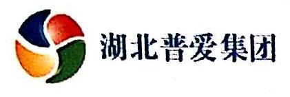 武汉长康普爱生物工程有限公司 最新采购和商业信息