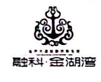 重庆融科智地房地产开发有限公司 最新采购和商业信息