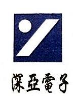 深圳市亚光银联科技有限公司 最新采购和商业信息