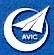 中航国际船舶发展(中国)有限公司 最新采购和商业信息