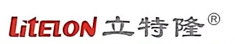 南宁上扬金属制品有限责任公司