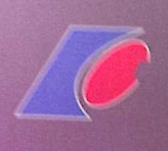 杭州诚成加热设备有限公司 最新采购和商业信息