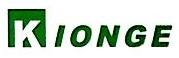 大连金弘基种畜有限公司 最新采购和商业信息