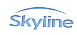 天际(吉安)光电信息有限公司 最新采购和商业信息
