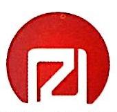 厦门新亿装饰工程设计有限公司 最新采购和商业信息