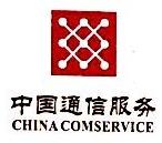 上海谦讯网络科技有限公司 最新采购和商业信息
