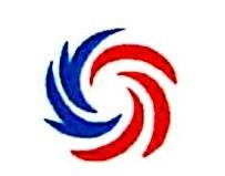 上海银井商贸有限公司 最新采购和商业信息