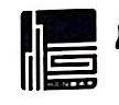 苏州市好旺商务管理有限公司相城分公司 最新采购和商业信息