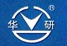 沈阳军光科技有限公司 最新采购和商业信息
