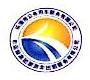 乐清市公务用车服务有限公司 最新采购和商业信息