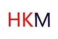 北京华康时代医学研究有限公司 最新采购和商业信息
