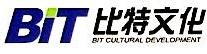 清远比特文化发展有限公司 最新采购和商业信息