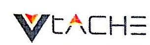 河南微桥电子科技有限公司