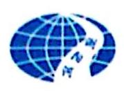 长沙市浏阳河旅行社有限公司 最新采购和商业信息
