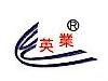 天津英业通公路设施有限公司 最新采购和商业信息