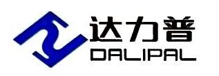 达力普石油专用管有限公司 最新采购和商业信息