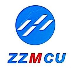 深圳市英邦电子有限公司 最新采购和商业信息