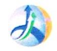 泰安迅达化工设备有限公司 最新采购和商业信息