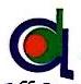 深圳市奥信隆电子有限公司 最新采购和商业信息