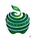 天水冠源果业有限公司 最新采购和商业信息