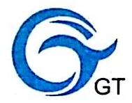 大连盖特尔文化传媒有限公司 最新采购和商业信息