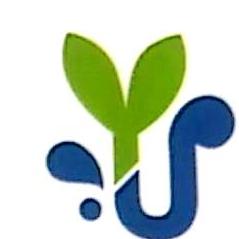 上海英洁环境保洁服务有限公司