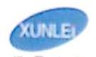 南宁迅雷电气科技有限公司 最新采购和商业信息