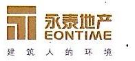 泰乐会(北京)科技文化发展有限公司 最新采购和商业信息