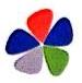 苏州协创软件技术有限公司 最新采购和商业信息