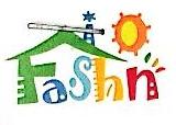 桂林时尚假日旅游咨询服务有限公司 最新采购和商业信息