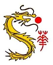北京盛时龙华轴承有限公司 最新采购和商业信息