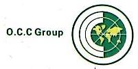 东莞富全行木业贸易有限公司 最新采购和商业信息