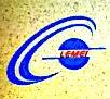 深圳市创乐美电子材料有限公司 最新采购和商业信息