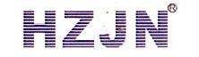 广州亨展节能科技有限公司 最新采购和商业信息