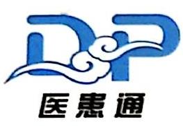 和谐家园(北京)健康科技有限公司 最新采购和商业信息