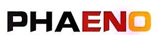 成都费诺科技有限公司 最新采购和商业信息