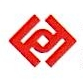 珠海商付通电子支付网络技术有限公司
