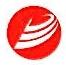 东长实业(上海)有限公司 最新采购和商业信息