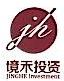 境禾投资(上海)有限公司 最新采购和商业信息