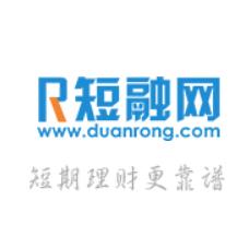 久亿恒远(北京)科技有限公司 最新采购和商业信息