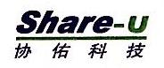 东莞市协佑生物科技有限公司 最新采购和商业信息