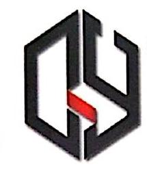 兰州起源建材有限公司 最新采购和商业信息