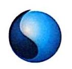 深圳市创展天成科技有限公司